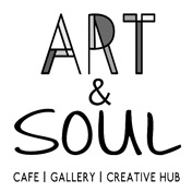 Art and Soul St Neots
