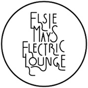 Elsie Mays Electric Lounge St Neots
