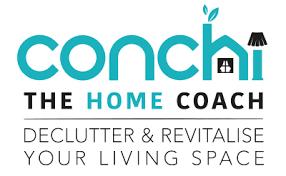 Conchi Logo