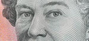 Shifties Money Blog Header Image