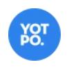 Shopify Apps Yotpo Logo