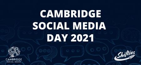 CAMBRIDGE SOCIAL MEDIA DAY 2021 (1)
